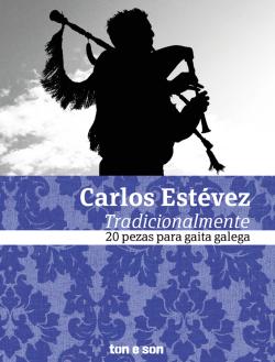 CarlosEstevez